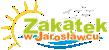 Zakątek - Ośrodek Wczasowy w Jarosławcu